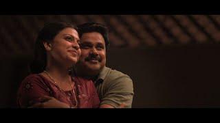 Chandrettan Evideya - Official Trailer