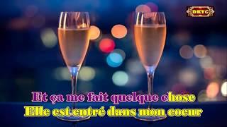 La Vie En Rose - Karaoke