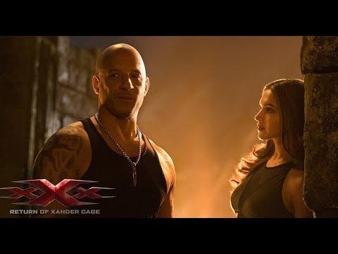 xxx 3 movie hindi dubbed