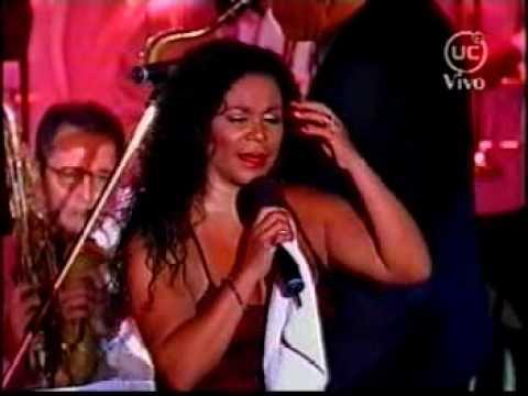 EVA AYLLON - TORO MATA / JARANITA CRIOLLA/EL HUARANITO