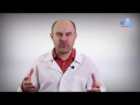 Йога при гипертонии противопоказания