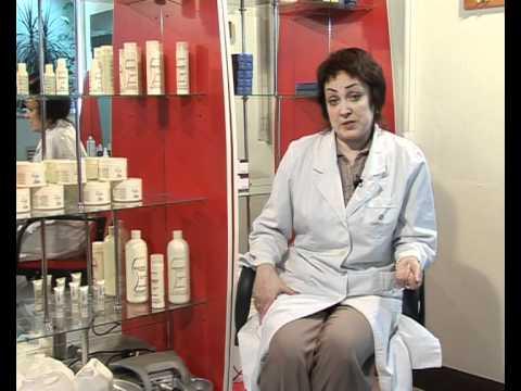 Лекарственные препараты рак предстательной железы