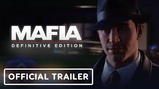 Film do artykułu: Recenzja gry Mafia: Edycja...