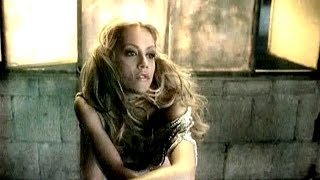 [High Quality Mp3 ] Paul Oakenfold feat. Brittany Murphy - Faster Kill Pussycat