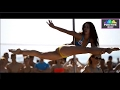 Armin van Buuren feat. Sharon den Adel - In and Out of Love (Dj Marco Po...