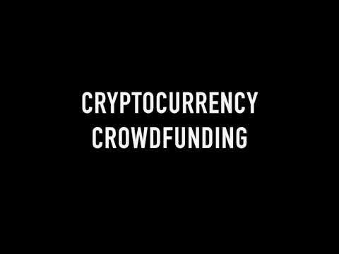 beni fedeltà crypto statistiche di bitcoin