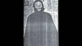 ილია II ს ლოცვით იყო რომ განიდევნა გამსახურდია საქართველოდან