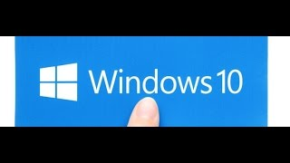 How to Create and Restore a Windows System Image