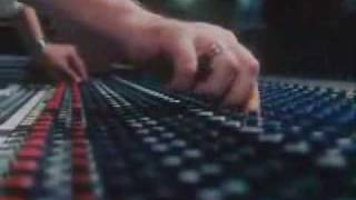 Benny Benassi & Global Deejays - Royal Gigolos Mix