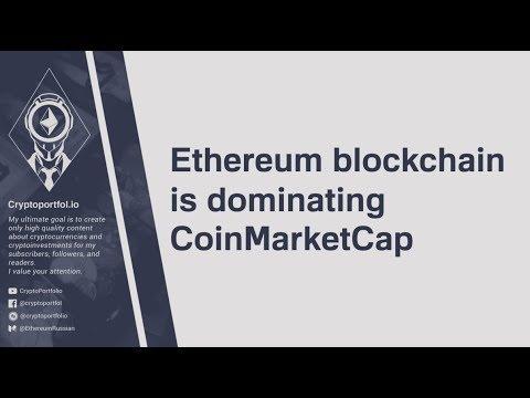 Bitcoin rand rata de schimb