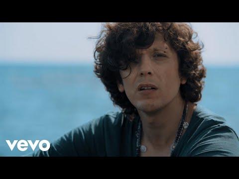 , title : 'Ermal Meta - Voodoo Love (Official Video) ft. Jarabe de Palo'
