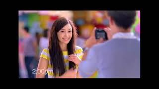 new sunsilk ad - मुफ्त ऑनलाइन वीडियो