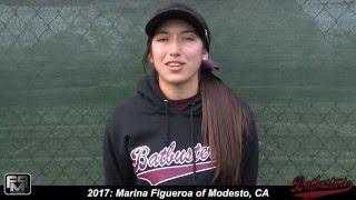 Marina Figueroa