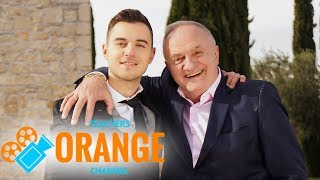 MATE BULIĆ & TARAPANA BAND   JA SAM NA TE PONOSAN (Official 4K Video)
