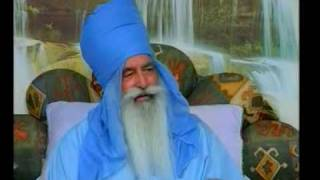 Power of Guru – part 01 – Gobind Sadan (English Subtitles)