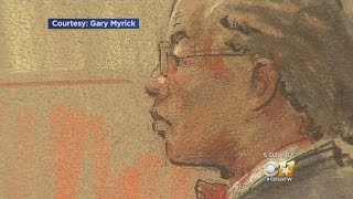 John Wiley Price Trial Officially Underway