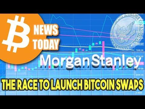 Faucet bitcoin gratis