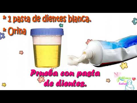 Medicamentos para la diabetes para niños pequeños