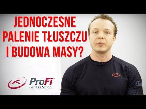 Leczenie urazów powstałych w mięśniach ud