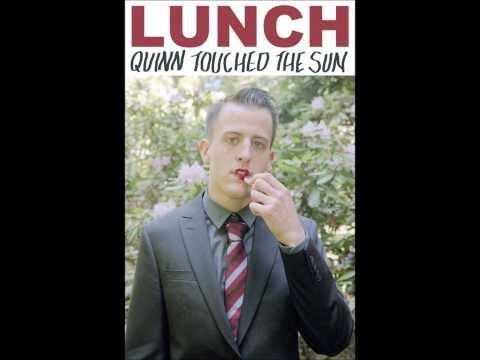 Lunch - Monochrome Lust