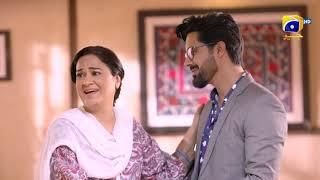 Rang Mahal   Episode 86   Best Scene 04   HAR PAL GEO