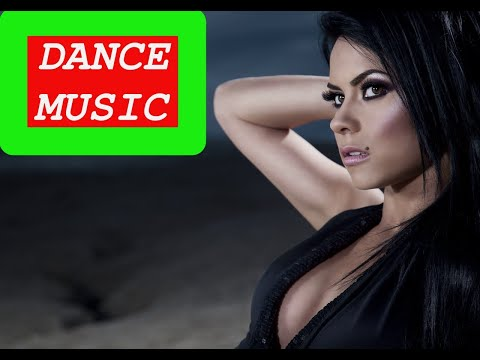 CLUB MUSIC   Epidemic sound music for youtube, Out Of My Mind Remix, Epic, Dance music