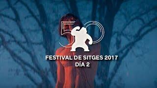 Sitges 2017 (Día 2) : Lanthimos decepciona y Can Evrenol vuelve a horrorizarnos con 'Housewife'