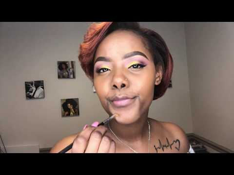 DETAILED GET READY WITH ME!!!