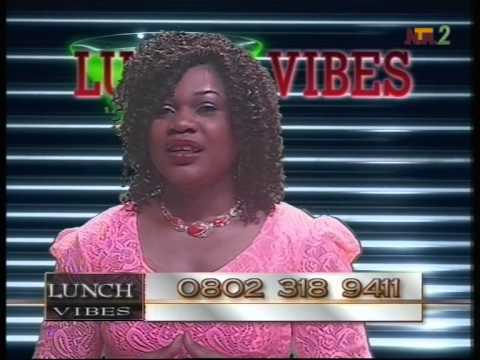 Download CHRISTMAS EDITION ON COMEDY CRUISE/LUNCH VIBES WITH AJIBADE OYEMADE HD Mp4 3GP Video and MP3