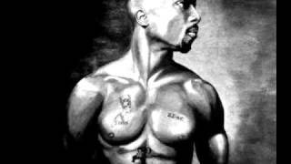 2Pac - Mama's Just A Little Girl (Original)