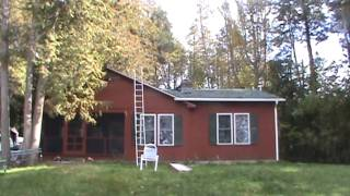 preview picture of video 'Roofing Contractors Grand Isle VT- (802) 310-5284 - Roofing Companies Grand Isle VT'