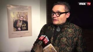Александр Васильев про тренды 2016 года Mix TV