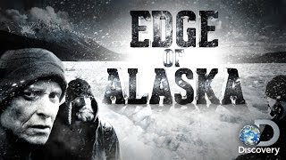 На краю Аляски (часть №6)