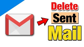 How To Delete Sent Email In Gmail  Tips & Tricks Of Gmail   Mail Delete Kaise Kare  Being Technical