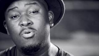 Afrotraction - Ngiphelele Music Video