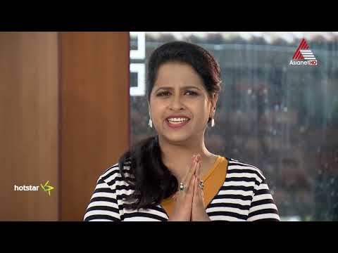 All Episodes Of Taste Time Malayalam In Asianet