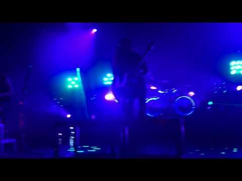 """Of Mice & Men """"Money"""" Live 2/19/18"""