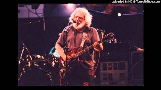 "Grateful Dead - ""Visions of Johanna"" (Best Quality) (Final Time Performed) (Soldier Field, 7/8/95)"