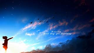 Ruelle - Good Day for Dreaming - YouTube
