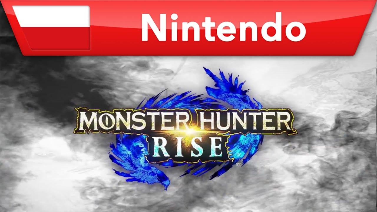 Monster Hunter Digital Event – January 2021