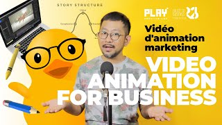Play Creative Lab - Video - 2
