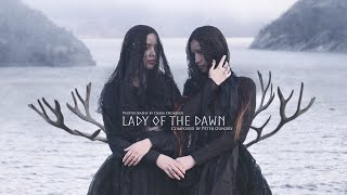 Norse / Viking Music - Lady of the Dawn (extended version)