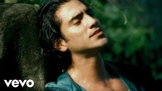 Hablame - Alejandro Fernández (Video)