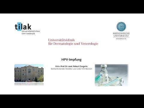Human papillomavirus herpes simplex virus