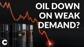 Crude Oil Price Analysis for Rest of 2020 | Start of an Oil Glut Era?