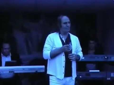 NIYAMEDDIN MUSAYEV ARKHANQELSK VILAYETI VIDADI MOSKVA