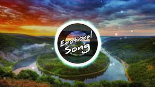 Emotional Song BACK SOUND (musik Adegan Menegangkan) Link Download Mp3 Di Deskripsi Gaes