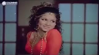 تحميل و مشاهدة الفيلم الهندي الذي يبحث عنه الجميع مترجم جانيتو Aa gale lag jaa 1973 MP3