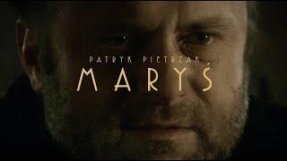 Patryk Pietrzak Maryś
