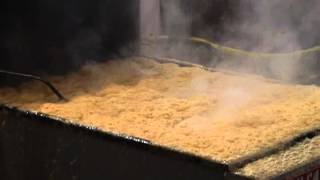 Restaurant Fire Suppression (1 of 4)